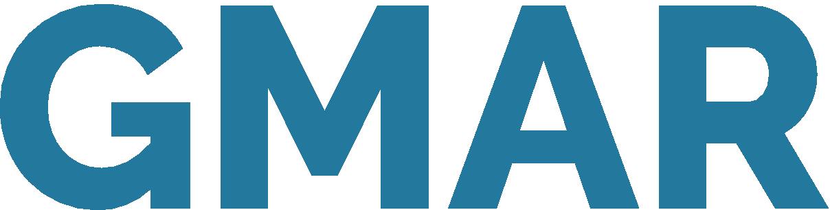 GMAR Logo