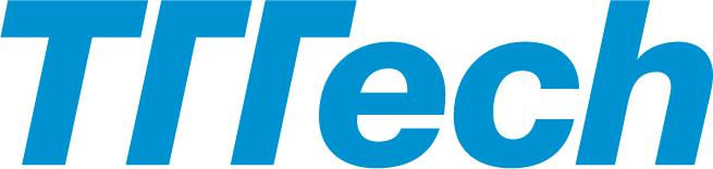 TTTech Logo
